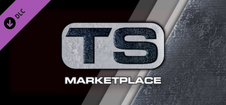 File:Marketplace Steam header.jpg