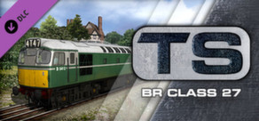 File:Class 27 Steam header.jpg