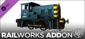 File:Class 02 Steam header.jpg