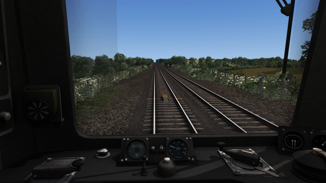 File:Class 105 cab.png
