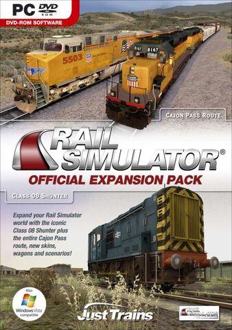 File:Rail Simulator Official Expansion Pack box.jpg