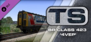 File:Class 423 Steam header.jpg