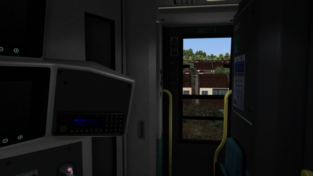 File:Class 377 cab secondman's side.png