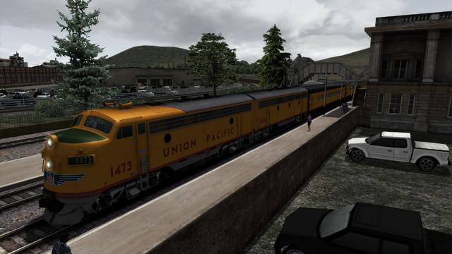File:Castle Rock Railroad Castle Rock station.png