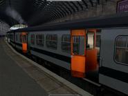 Class 101 Original Greater Manchester 2