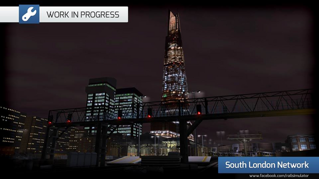 File:South London Network London Bridge Night WIP.png