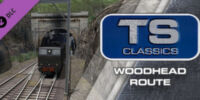 Woodhead Line