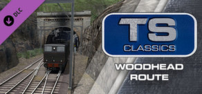 File:Woodhead Line Steam header.jpg