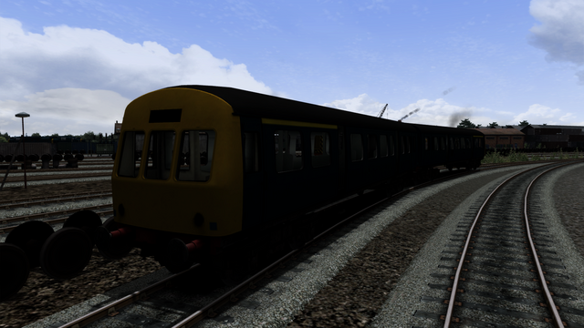 File:Doncaster Works gutted Class 101.png