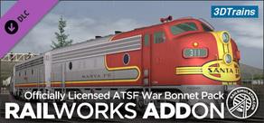 File:Atsf-warbonnet.jpg