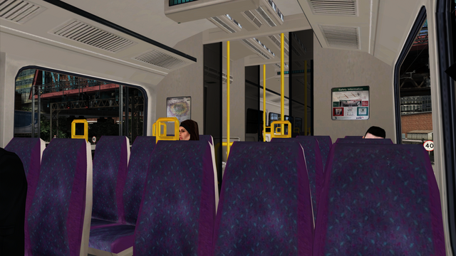 File:Class 166 passenger view.png