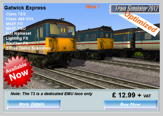 File:Gatwick Express header.jpg