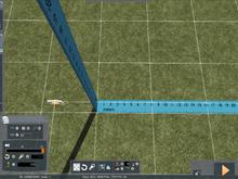 TileMeter