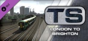 File:London to Brighton Steam header.jpg