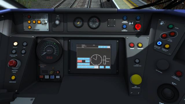 File:Class 801 cab controls.png