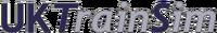UKTrainSim logo