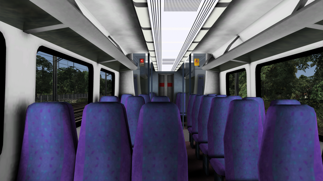 File:Class 360 passenger view.png