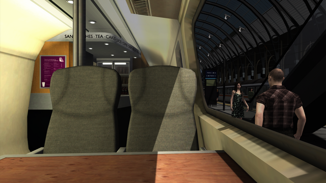 File:InterCity 225 RSB Passenger View.png