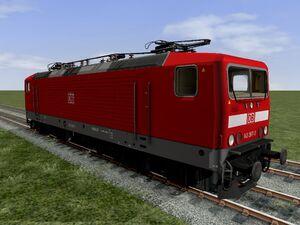 Class143