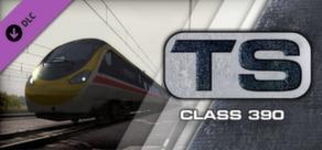File:Class 390 Steam header.jpg