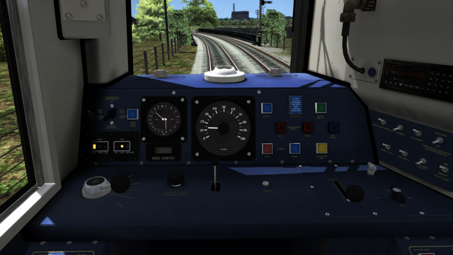 File:Class 158 cab view.png