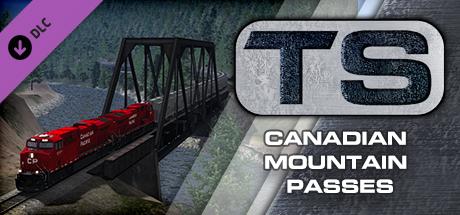 File:Canadian Mountain Passes- Revelstoke - Lake Louise Steam header.jpg