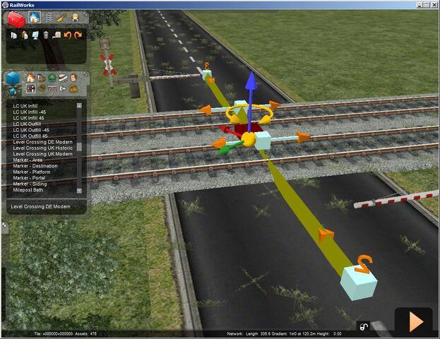 File:Level-crossing4.jpg