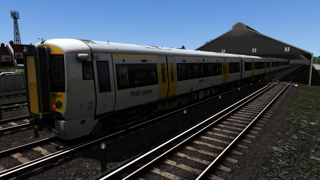File:Class 375 White.png