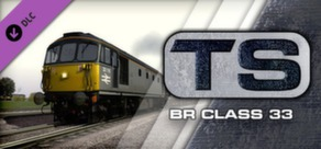 File:BR Class 33 Loco Add-On Steam header.jpg