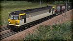 Class 92 profile