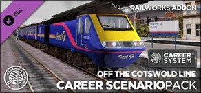 File:Off the Cotswold Line Career System Scenario Pack Steam header.jpg