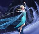 Rais-Wiki-Land Character Page: Elsa
