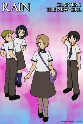 File:The New Girl.png