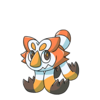 Pumpcoon