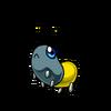 Bugglo
