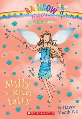 File:Milly, river fairy USA.jpg