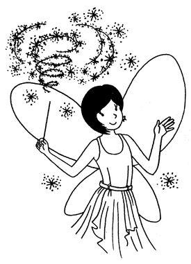 Frankie illustration