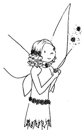 Hannah illustration