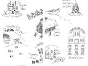 Hollymap