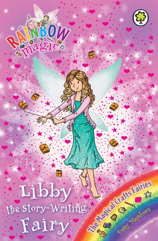 File:Libby the Story-Writing Fairy.jpg