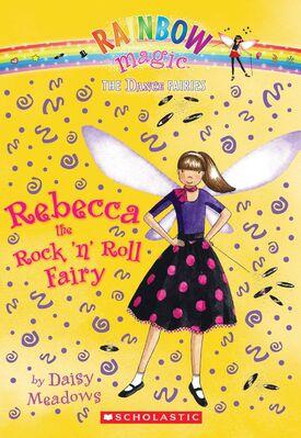 RebeccaUS