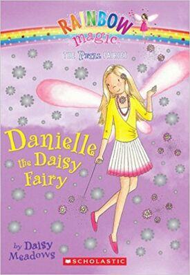 DanielleUS