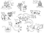 Jewelmap