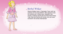 RachelProfile