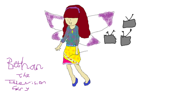 File:Bethan, drawn by Amathist1998.png