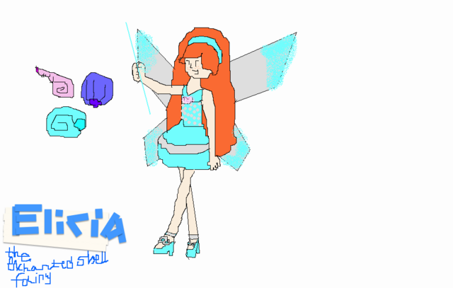 File:Elicia drawn by Amathist1998.png