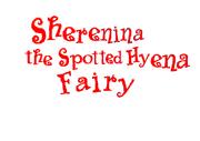 Sherenina art work copy