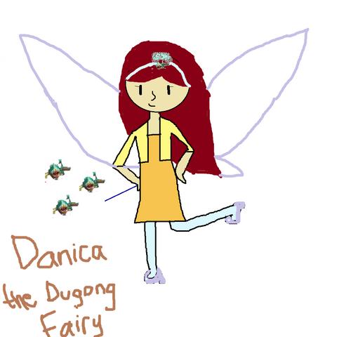 File:Danica, drawn by Destiny.png