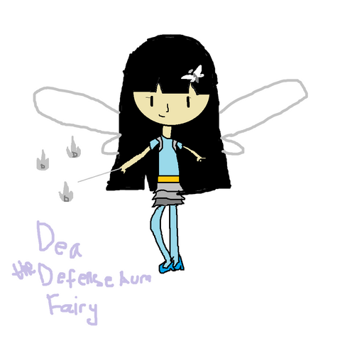 File:Dea drawn by Destiny the Pop Star Fairy.png