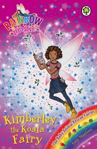 File:Kimberley the Koala Fairy.jpg